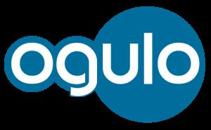 logo-ogulo