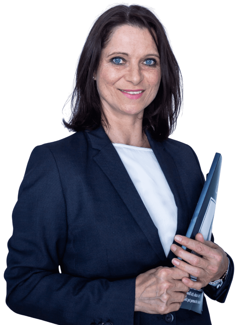 Portrait-IlkaVietzImmoExpert-2021